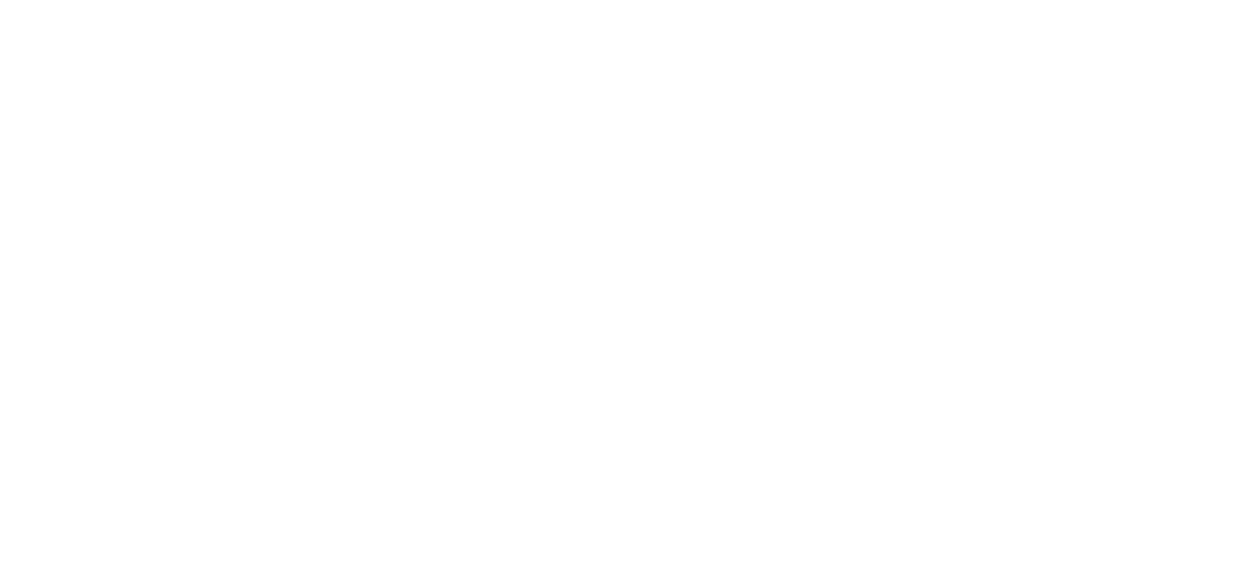 Cláudia Branco Cabeleireiros